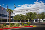 Centerplate Doubles Down on Las Vegas Hospitality Contract