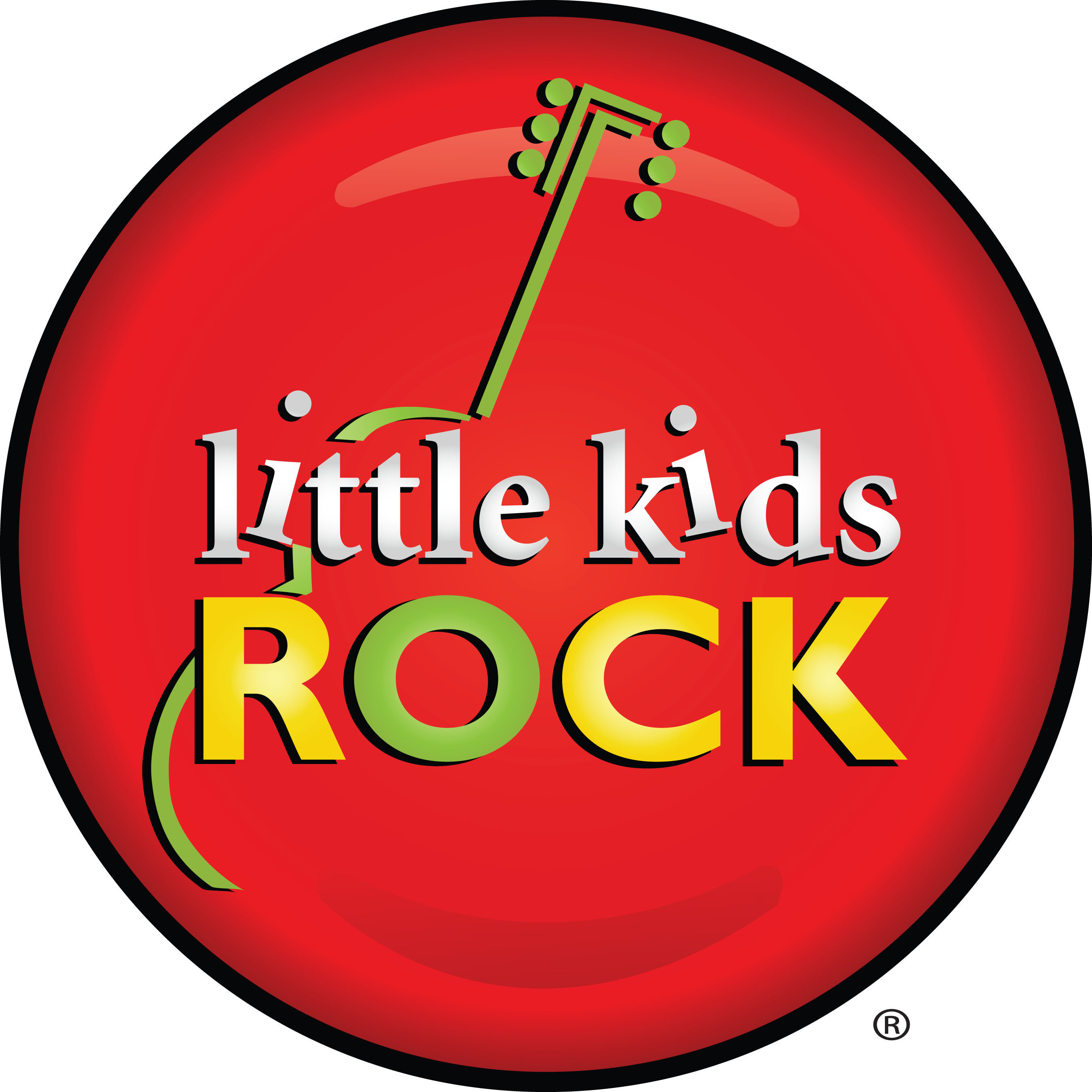 Little Kids Rock Celebrates Milestone of Reaching Half of a Million Kids Through Annual Benefit Honoring Smokey Robinson, Kenny Loggins