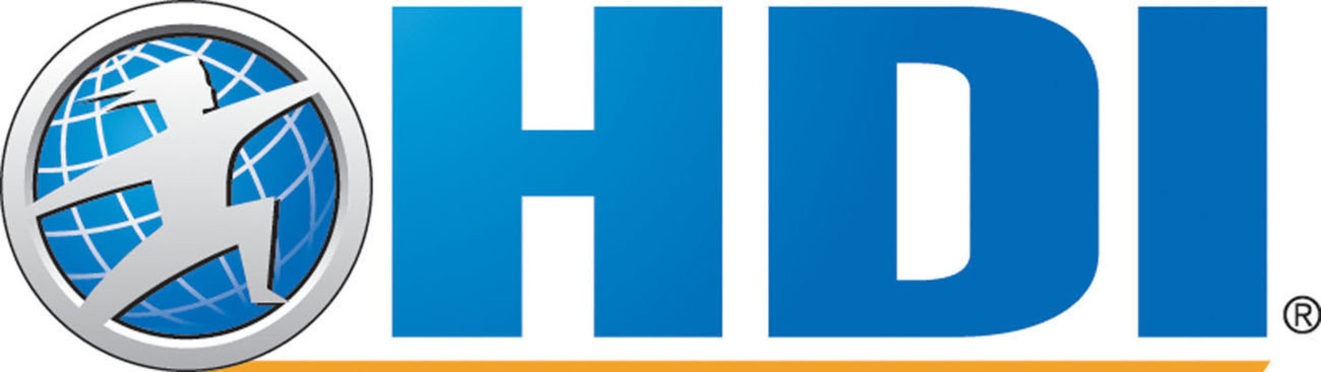 Six Finalists Selected for 2015 HDI Service Management Awards
