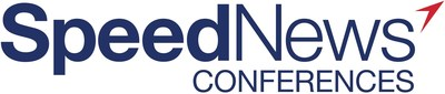 Penton's SpeedNews To Present 4th Annual Aerospace Manufacturing Conference, May 3-4, 2016 in