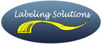 Labeling Solutions (PRNewsFoto/Labeling Solutions)