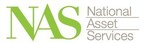 National Asset Services