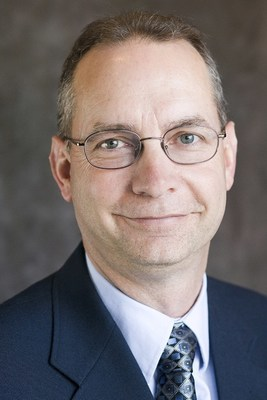 Erie Indemnity Company has named Gregory Gutting executive vice president and chief financial officer. Gutting has served as interim CFO since October 2015.