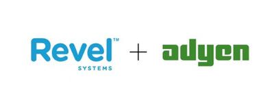 Revel Systems iPad Point-of-Sale Embraces Chip And Pin Card Standard For European Expansion