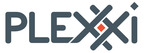 Plexxi and Opscode Collaborate on Easier Network Setup