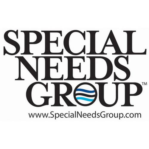 Special Needs Group logo.  (PRNewsFoto/Special Needs Group, Inc.)