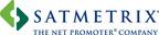 USAA, Amazon.com, Costco, Virgin America, Apple, Trader Joe's and Wegmans Among the Highest in Customer Loyalty in the 2012 Satmetrix® Net Promoter® Benchmark Study