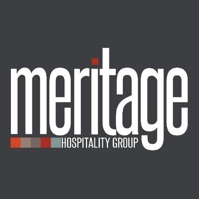 Investor presentation from Meritage Hospitality Group CEO & President, Robert Schermer, Jr., available now. Meritage Hospitality Group is one of the nation's premier restaurant operators, with 164 restaurants in operation located in Florida, Georgia, Michigan, North Carolina, South Carolina, Ohio and Virginia.