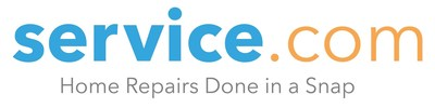 Service_com_Logo