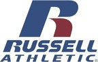 2016 Russell Athletic 'Fight Like Dylan Award' Entries Now Open