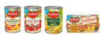 Check Out Del Monte Foods New Packaging! (PRNewsFoto/Del Monte Foods)