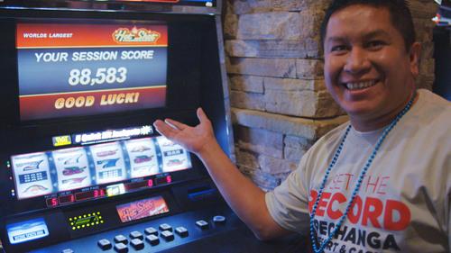 Best slot machines at pechanga casino barriere biarritz facebook
