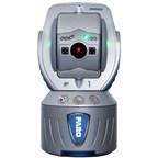 FARO® apresenta o VantageE, um novo rastreador a laser de alto desempenho e preço acessível