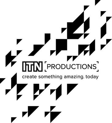 ITN Productions Logo (PRNewsFoto/ITN Productions)
