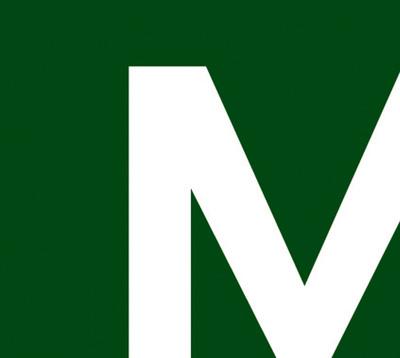 Merriman Holdings, Inc. logo. (PRNewsFoto/Merriman Holdings, Inc.)
