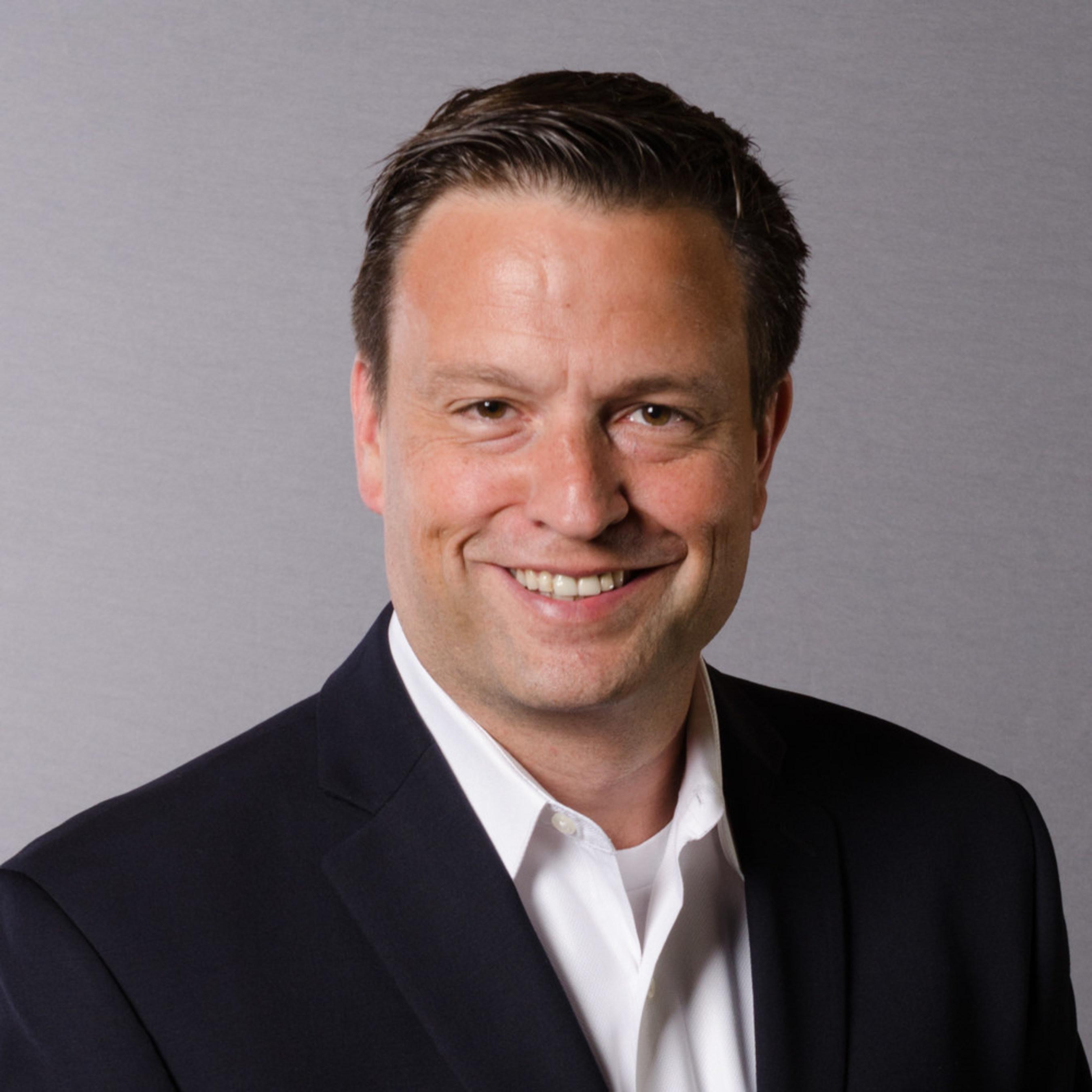 ARRIS Names Dan Whalen President, Network & Cloud