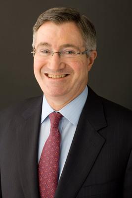 Glenn A. Britt