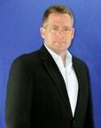 Bill VanDeWeghe joins BioSurplus as president and CEO.