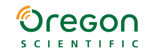 Oregon Scientific Unveils New Kids Products at New York Toy Fair including ATC GeckoHD Action Camera and ...