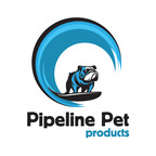Pipeline Pet Products
