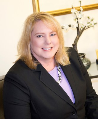 Tami Polmanteer Executive Vice President, Chief Human Resources Officer