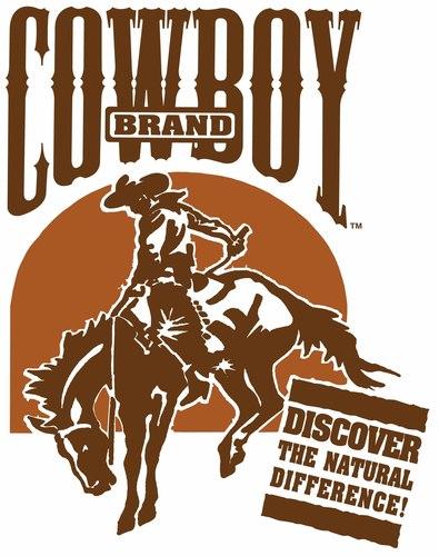 Cowboy Charcoal (PRNewsFoto/Cowboy Charcoal)