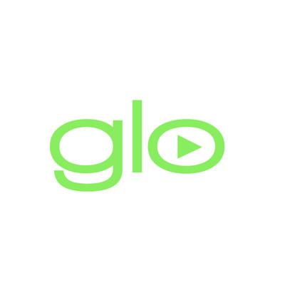 Glo Creative, Miami's boutique ad agency