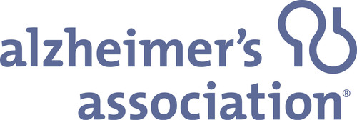 Care to Cure Alzheimer's Conference to Help NH Families