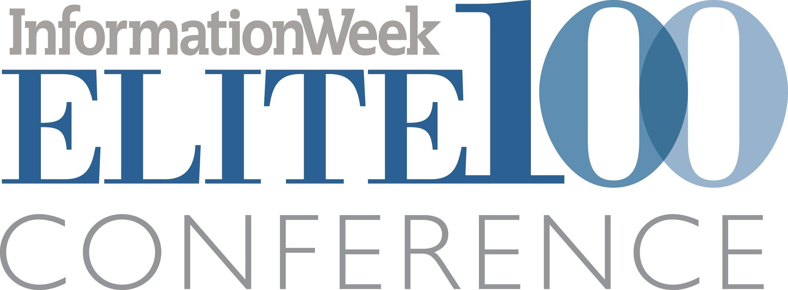InformationWeek Elite 100 Conference, May 2-3, 2016