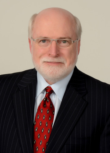 Crowe Horwath International kondigt wijzigingen in management aan