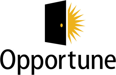Opportune is a leading international energy consulting firm specializing in assisting clients across the energy industry, including upstream, midstream, downstream, power and gas, commodities trading and logistics, and oilfield services. For more information, please visit www.opportune.com.