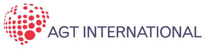 AGT International Announces The Launch Of Groundbreaking Smart City Platform