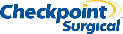 Checkpoint Surgical Lands MedAssets' Agreement