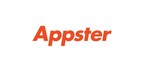 Appster Logo