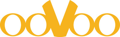 ooVoo is a free group video chat and messaging app with over 135 million users.