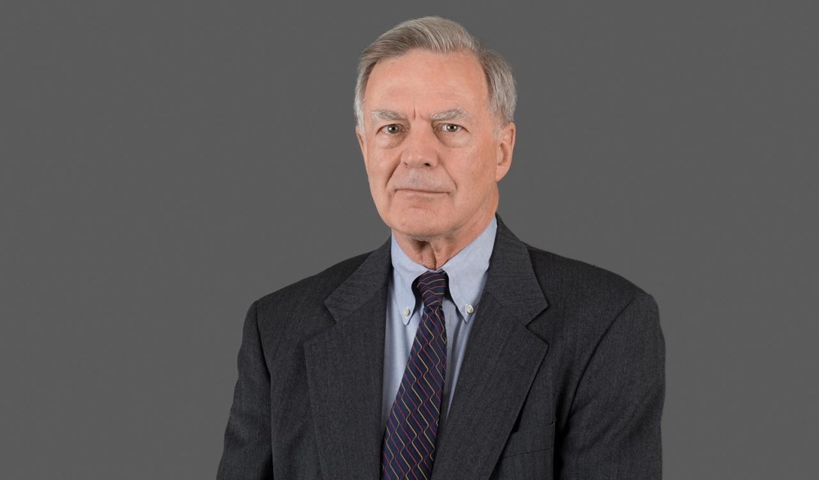 Dr. Donald M. Kerr Jr., vice chairman, The MITRE Corporation, is AFCEA International's 2016 Charlie Allen Award for Distinguished Intelligence Service.