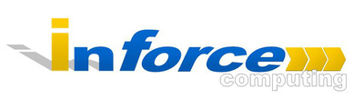 About Inforce Computing, Inc. - Inforce Computing supplies high performance processing, networking and embedded hardware platforms based on widely-used open standards for real life applications. Inforce products offer high-density computing solutions in small, eco-aware footprints that are being deployed today to enable the next generation of mobile devices. OEMs and system developers can choose from a rich selection of standard off-the-shelf and customer-ready reference platforms. Founded in 2007 by embedded industry professionals, Inforce is backed by experienced management and leadership that promote innovative thinking. More information can be found at www.inforcecomputing.com.  (PRNewsFoto/Inforce Computing, Inc.)