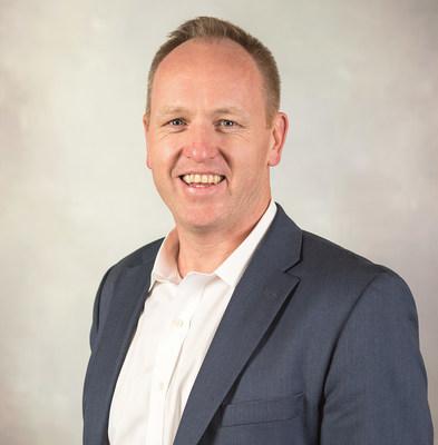 Tim Castree Named Global CEO of MEC