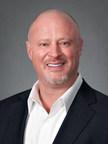 Erik Stockglausner, Senior Vice President of Stream Data Centers.
