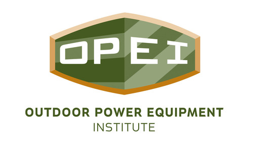 The National Marine Manufacturers Association Partners With OPEI on the 'Look Before You Pump'