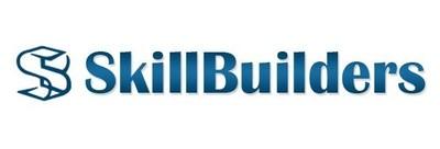 SkillBuilders Logo