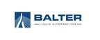 London and NYC Based Hedge Funds Converted by Balter Liquid Alternatives