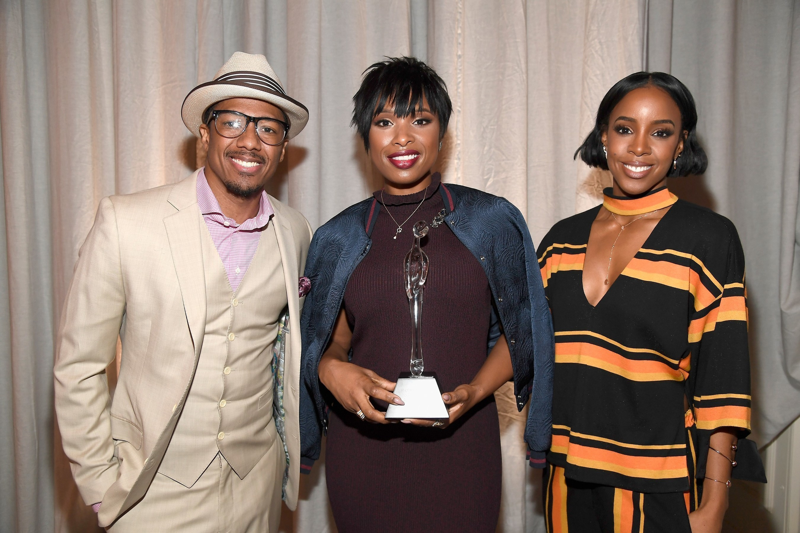 March of Dimes Raises $1.4 Million at 6th Annual Celebration of Babies': A Hollywood Luncheon