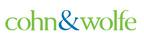 Cohn & Wolfe awarded PRWeek's 2013 Agency of the Year.  (PRNewsFoto/Cohn & Wolfe)