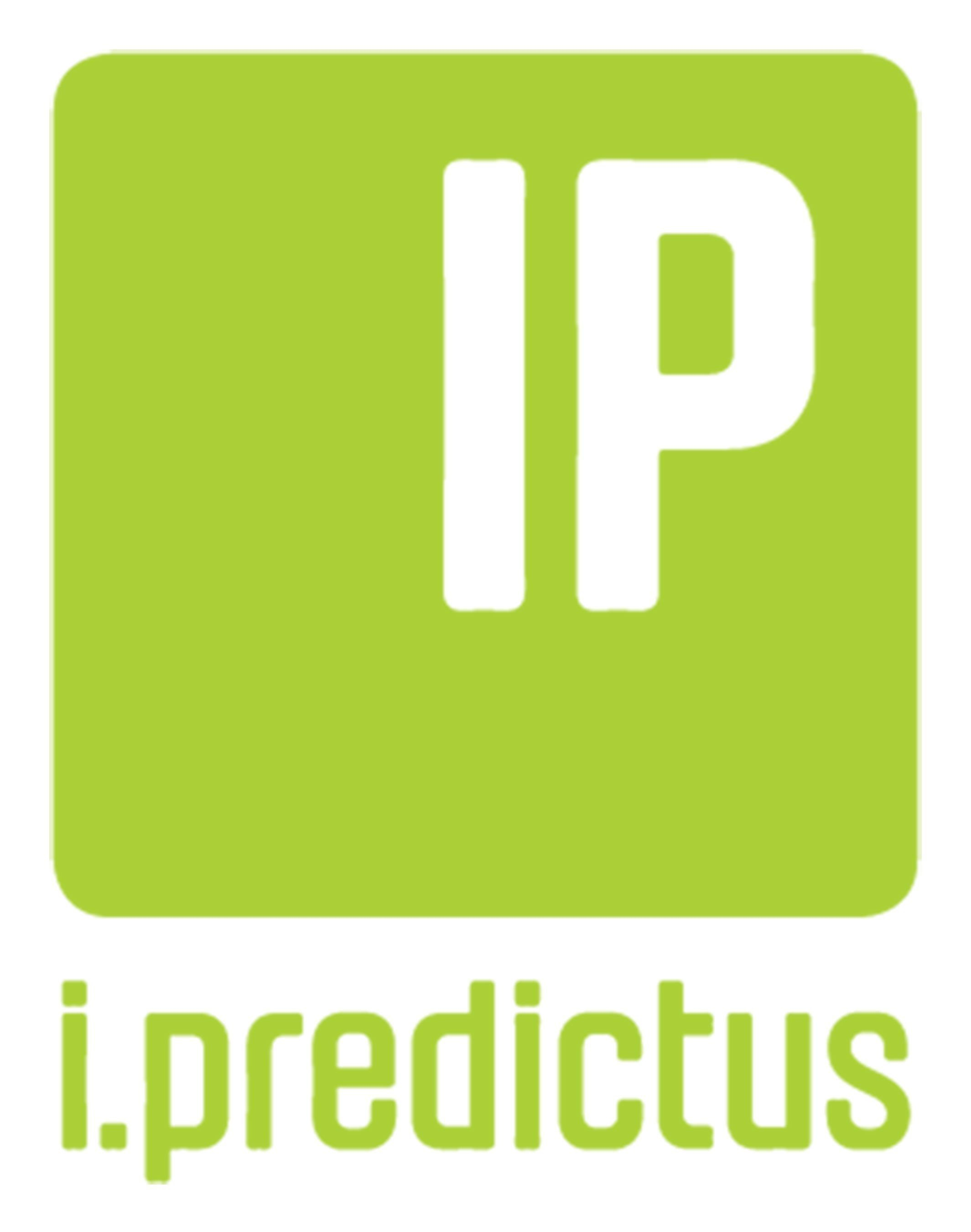 i.Predictus. The world's first demand-side television platform with ALGO POWER