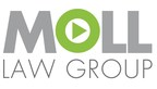 Moll Law Group Considering Zofran Nationwide Class Action Lawsuit
