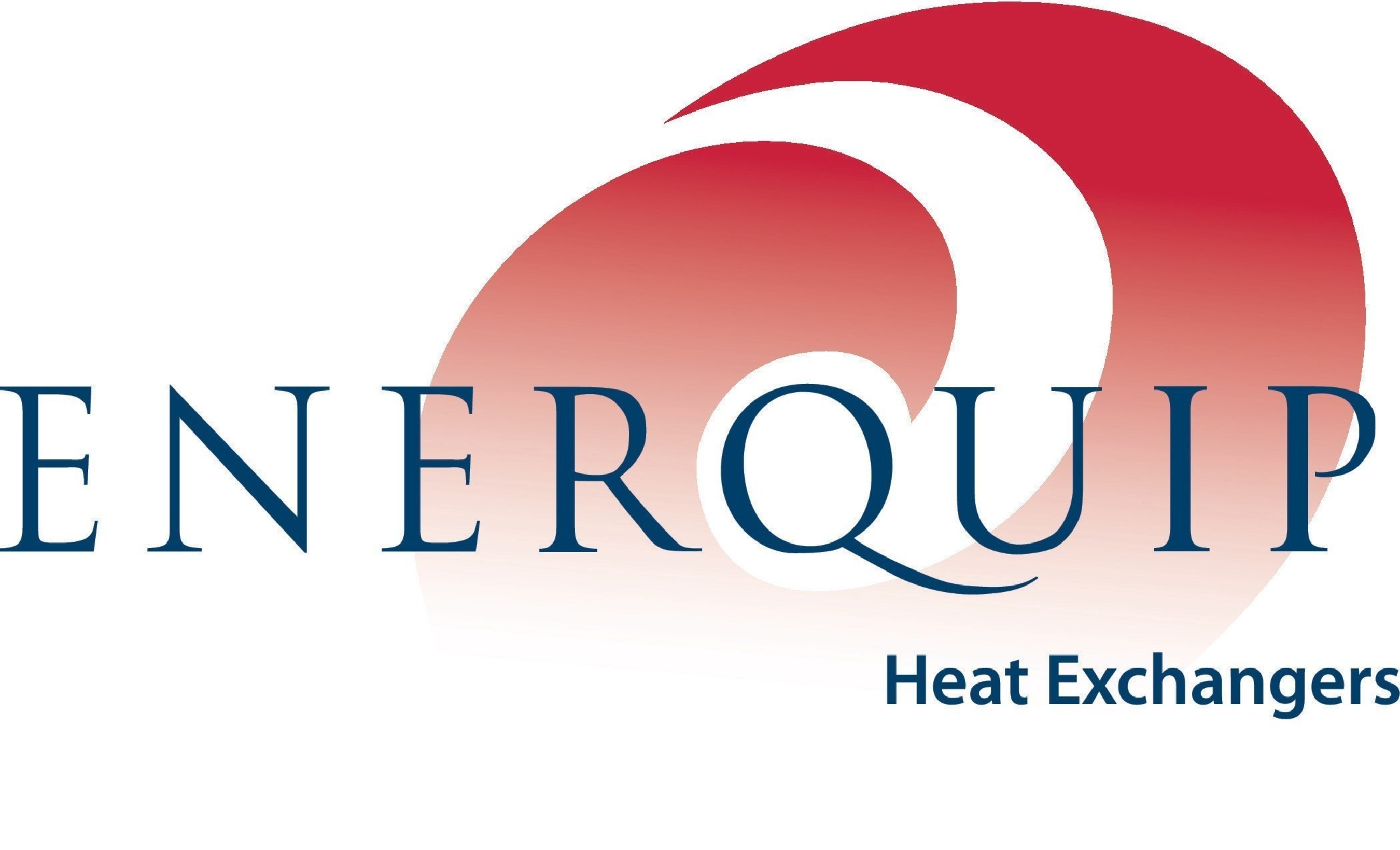 Enerquip Partners with new distributor Affiliated Steam & Hot Water