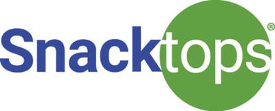 Snacktops, Inc. Logo