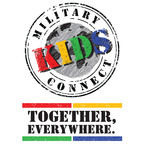 MilitaryKidsConnect.org is the Department of Defense website dedicated to helping military children live with the challenges of a demanding military lifestyle. In its second year, the website now includes features to help parents and teachers explain the tough topics of separations, grief and loss for children of all ages.  (PRNewsFoto/National Center for Telehealth and Technology)