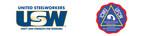 USW/ICWU